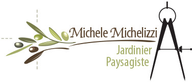 Logo-final-MM.jpg